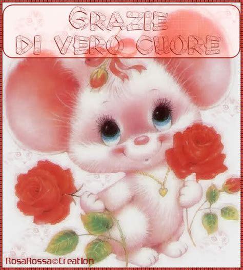 frasi di ringraziamento per fiori ricevuti il mio giardino incantato grazie di cuore a tutti per i