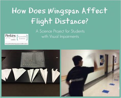 paper airplane research project background research on paper airplanes