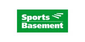 sports basement discount aqua block 174 ear plugs mack s ear plugs
