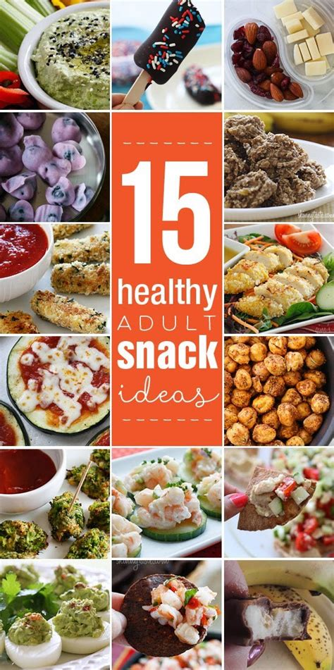 light snacks for 15 healthy snacks skinnytaste