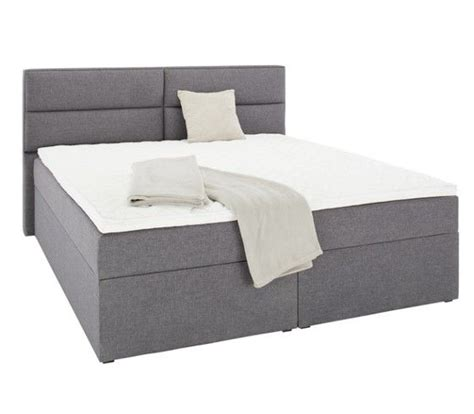 bett skandinavisch best 16 boxspring skandinavisch images on other