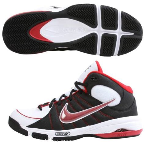 best basketball shoes to buy best basketball shoes buy basketball shoes june 2011