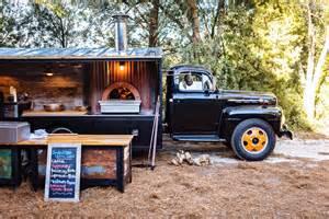 The Coffee Cart By Es Kia Mphahlele Im 193 Genes De Food Y Food Trucks 2014