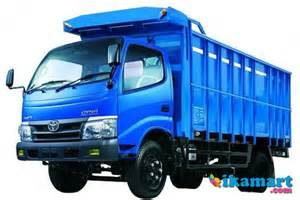 Harga Wheels Truck Dyna 130 Ht 2017 2018 Best Cars Reviews