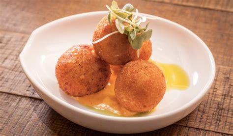 Foot Cl Assy dagens recept saffran arancini italienska risbollar