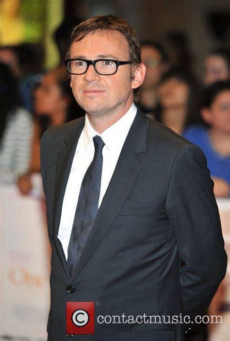 one day david nicholls film trailer david nicholls one day uk film premiere held at the