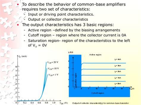 bipolar junction transistor bjt