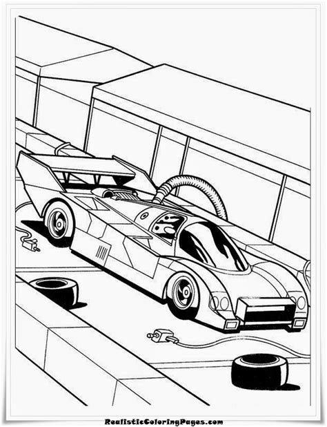 cool hot wheels coloring pages hot wheels cars coloring pages realistic coloring pages