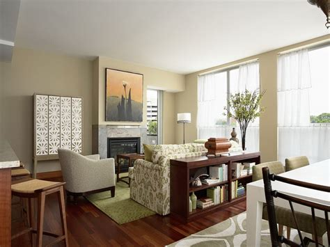 decorating apartments apartment awesome interior small apartment living room