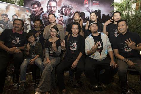 film terbaru oktober 2015 daftar film indonesia tayang oktober 2015