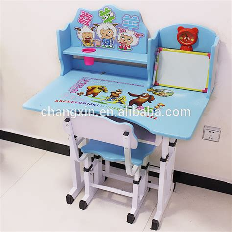 Buy School Desk by Buy Student Desk 28 Images Marymount White Student