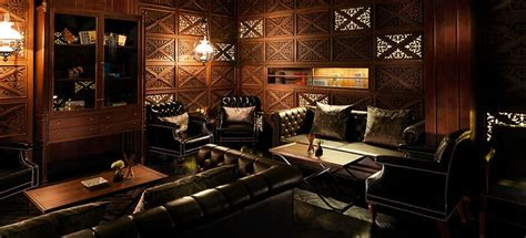 how to smoke in a hotel room luxury rooms luxury boutique design hotel in bangkok hotel muse new house cigar