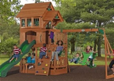 backyard adventures of middle tennessee discounted playsets backyard adventures of middle