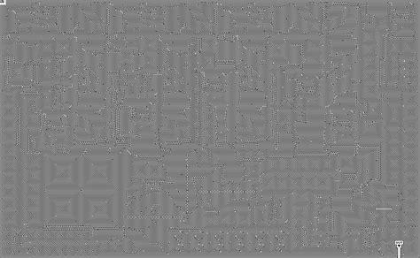 Printable Hardest Maze Ever | the hardest maze on the net
