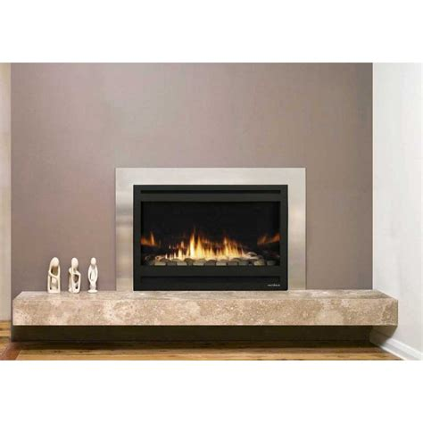 heat and glo fireplace parts heat glo cosmo i30 gas turfrey gas fires