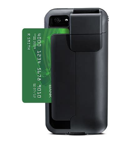 linea pro 5 barcode scanners for ipod touch 5 6 and iphone 5 5s
