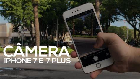 testes   cameras  iphone     youtube