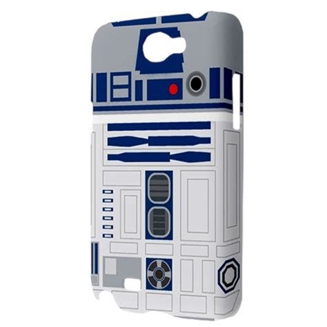 I Wanna Be Hardshell For Samsung Galaxy Note 3 new r2d2 wars robot samsung galaxy note 2 hardshell