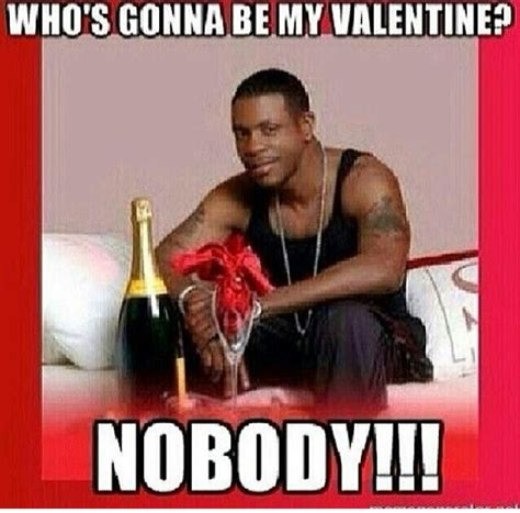Valentimes Meme - top 10 best valentine s day memes the source