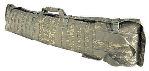 pew pew mat best essential shooting range gear pew pew tactical