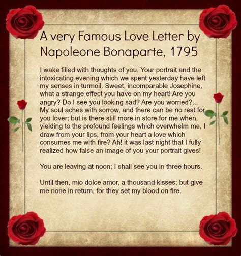Letter Quotes For Boyfriend Valentines Day Letter Ideas Valentines Day Letters For Valentineday2014wishes