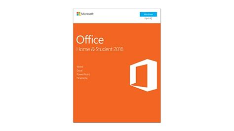 Ms Office Home Student buy microsoft office home student 2016 microsoft store