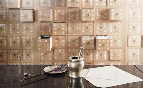 medicina tradizionale cinese alimentazione medicina tradizionale cinese una dimensione di benessere