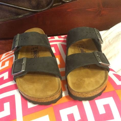 soft bed birkenstocks birkenstock arizona birkenstocks soft bed from sapphire