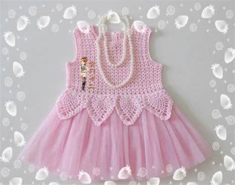 kz bebek elbise modelleri ocuk ve bebek giyim t 252 ll 252 kız 231 ocuk dantel elbise modeli kadın kadınlar sitesi