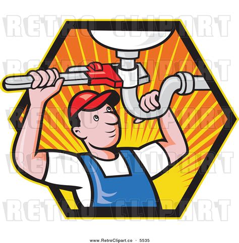 Plumbing Free by Plumbing Pipe Clipart Clipart Suggest