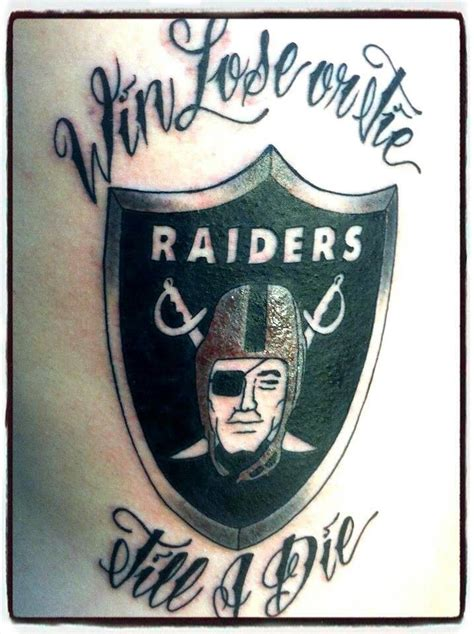 tattoo nation jay r 138 best skin deep images on pinterest oakland raiders