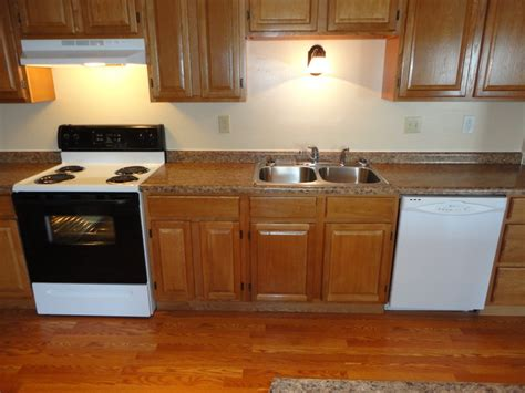 golden oak kitchen cabinets golden oak kitchen cabinets home furniture design