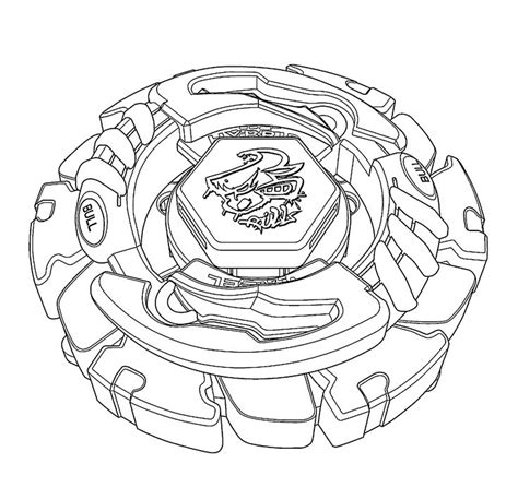 beyblade coloring pages games 1000 images about beyblade on pinterest coloring pages