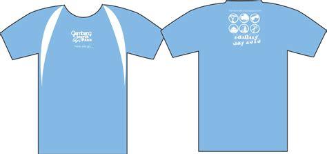 Kaos Baju Tshirt Desain Studio design baju t shirt studio design gallery best design