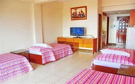 boracay affordable rooms boracay eco resort boracay discount hotels free airport