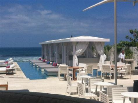 Define Exude by Lv8 Resort Hotel Crewconnected Airline Staff Rates Bali