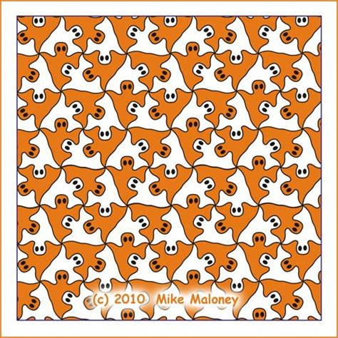 tessellation pattern games 1000 images about art tessellations on pinterest