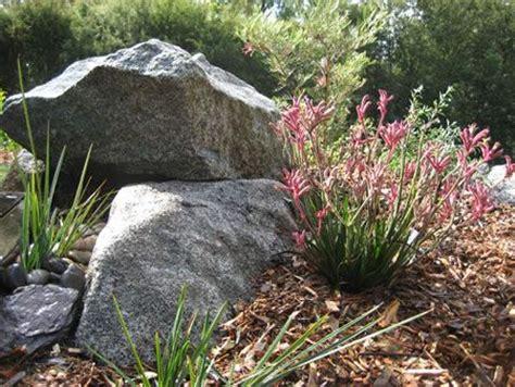 Landscape Design Yarra Valley 30 Marvelous Yarra Valley Landscape And Garden Supplies