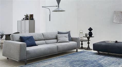 italy sofa designitalia modern italian furniture designer italian