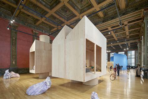 big ideas   chicago biennial architect magazine