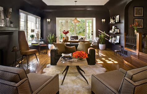 furniture placement furniture placement layout interior home design home