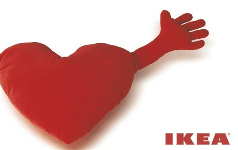 Ikea Lan Lu Hias store sevice ikea