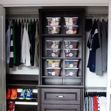 26 best closet images on cabinet space closet