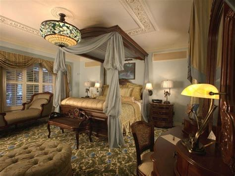 victorian bedroom decor there are few victorian bedroom ideas for lovers of luxury