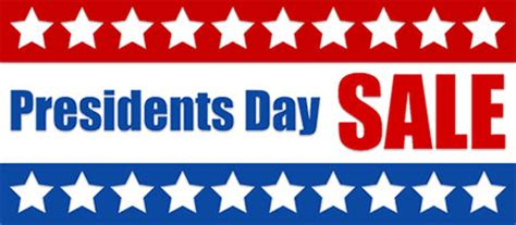 day sale free presidents day clipart graphics washington s birthday