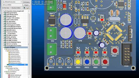 pcb design jobs work from home pcb design jobs home homemade ftempo