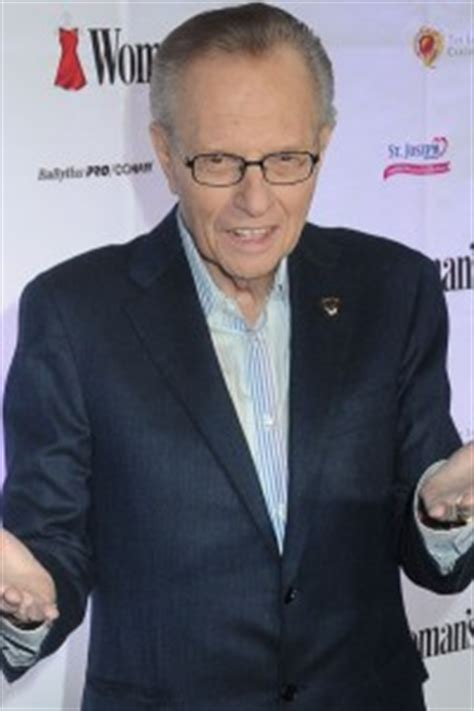 Cnns Unique Salute To Larry King by Larry King Is Signing