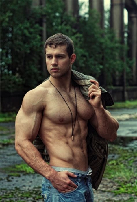 most attractive men 2014 man of the day most beautiful man