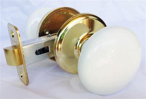 bed bath door knobs door locks and knobs