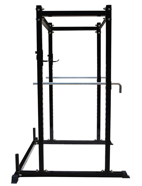 Titan Power Rack Review by Top 20 Best Power Racks For The Money Reviewed Power Rack Pro